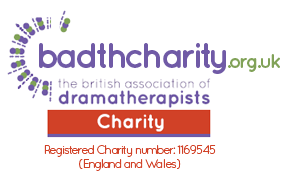 British Association of Dramatherapists Charity