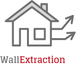Wall Extraction