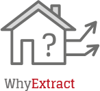 Why Extract