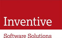 Inventive Software Solutions